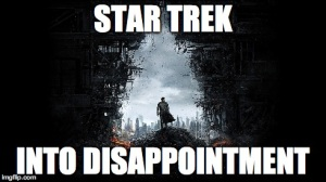 darkness meme