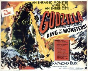 godzilla_king_of_the_monsters_smaller