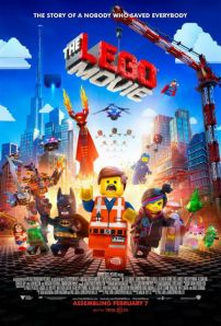 lego_movie_ver9_smaller