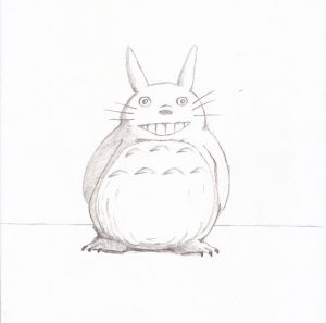 Totoro-smaller