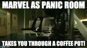coffee-pot-meme