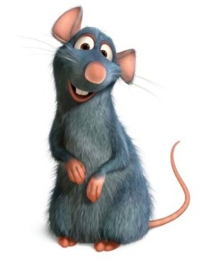 Ratatouille_Movie_Remy