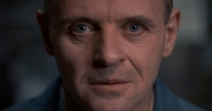 the-silence-of-the-lambs-smaller