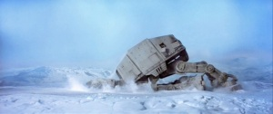 23-imperial-walker-atat-fall-destroyed-falls-battle-of-hoth