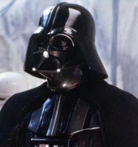 Darth-Vader_smaller