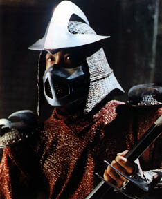 Shredder_movie