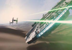 the-force-awakens-smaller