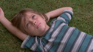 boyhood-smaller