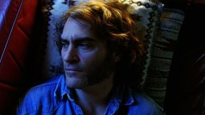 inherent vice-smaller