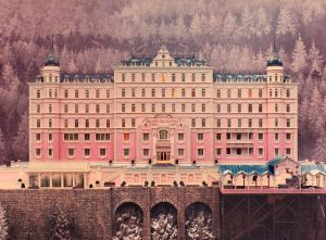 The-Grand-Budapest-Hotel-smaller