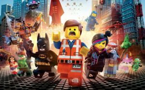 the_lego_movie_smaller