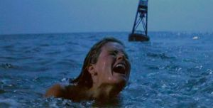 jaws-chrissie-smaller