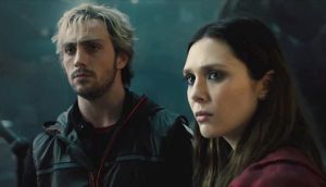 Avengers-2-Quicksilver-Scarlet-Witch-645x370