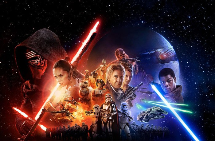 starwars-banner
